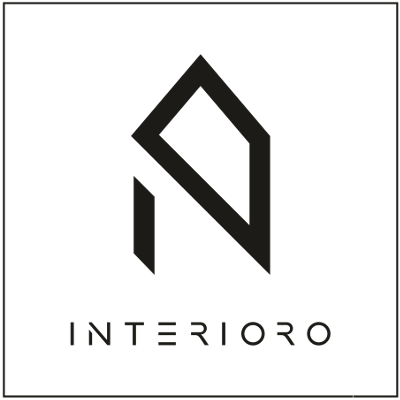 INTERIORO DESIGN STUDIO